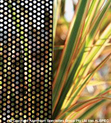 Alu-Gard Product Image